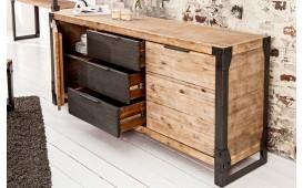 Designer Sideboard FABRIK