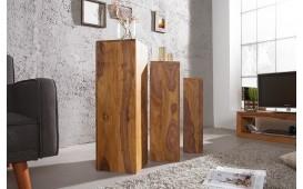 Table d'appoint Design COLON SET 3