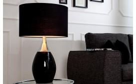 Lampe de table CARLOS