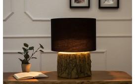 Lampada da tavolo FOREST