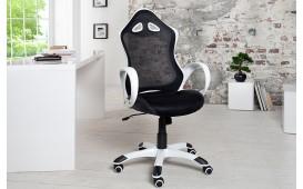 Designer Bürostuhl RACER