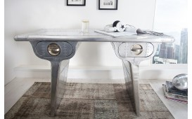 Designer Schreibtisch AERO