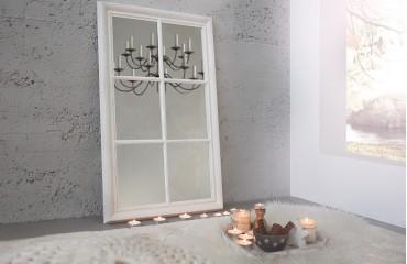Miroir Design VISION VINTAGE