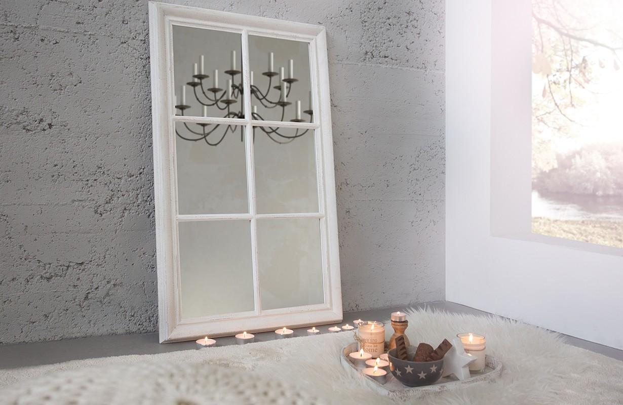 Designer Spiegel designer spiegel vision vintage nativo möbel schweiz
