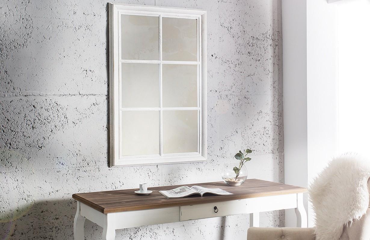 specchi offerta vision vintage mobili e accessori nativo