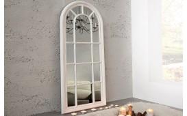 Specchio di design CHATEAU