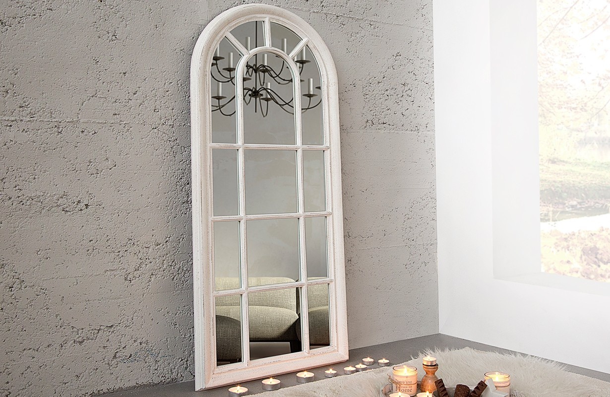 designer spiegel chateau von nativo m bel schweiz. Black Bedroom Furniture Sets. Home Design Ideas