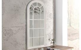 Miroir Design CHATEAU
