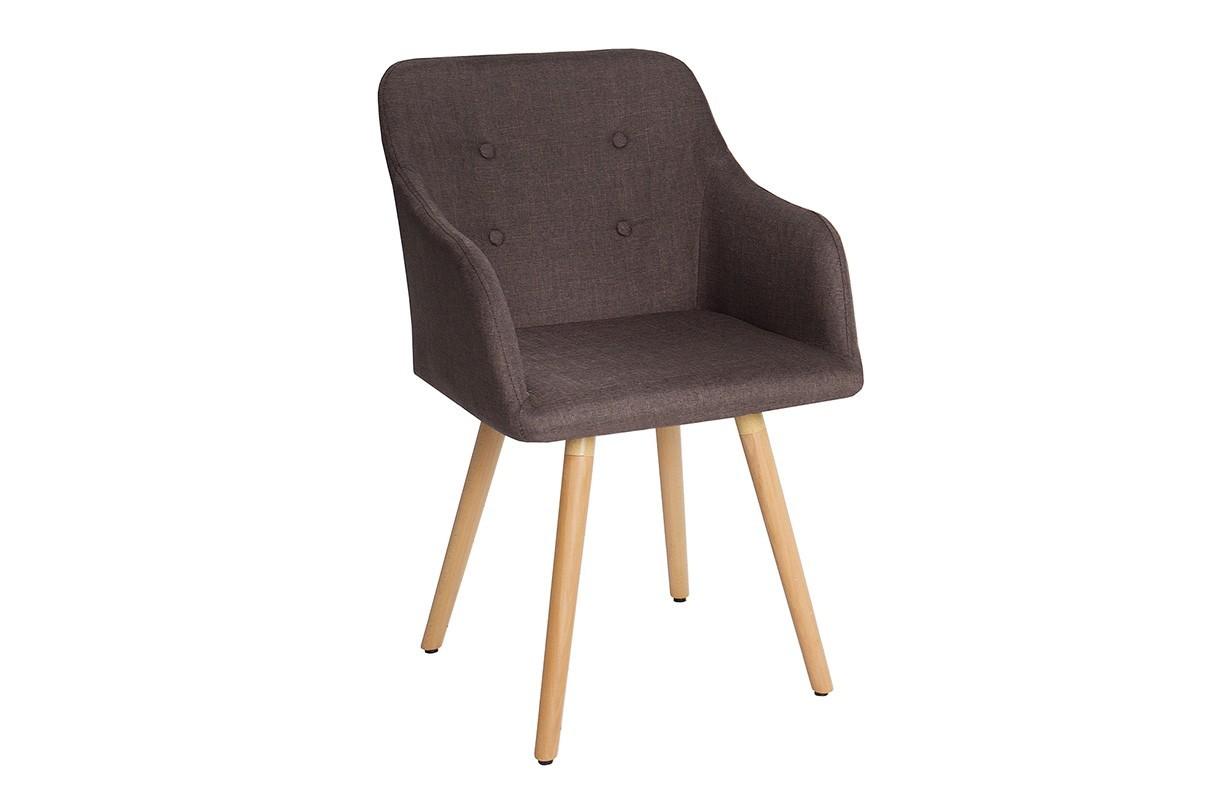 stühle designer outlet designer stuhl squire brown bei nativo m bel schweiz