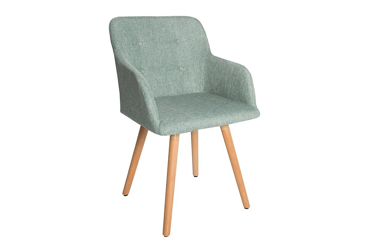 designer stuhl squire green bei nativo m bel schweiz. Black Bedroom Furniture Sets. Home Design Ideas