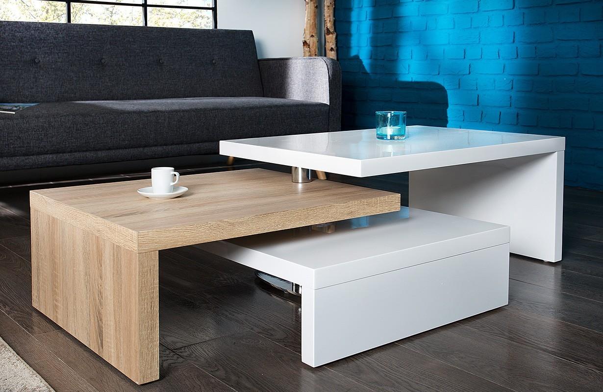designer couchtisch levelo natural bei nativo schweiz. Black Bedroom Furniture Sets. Home Design Ideas