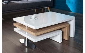 Table basse Design INSOMNIA