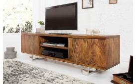 Meuble TV Design TERRA