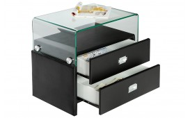 Tables de chevet nativo schweiz - Table de chevet new york ...