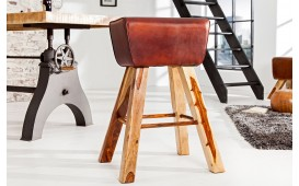 Designer Barhocker ARIZONA