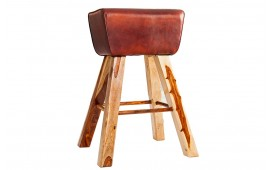 Tabouret de bar ARIZONA
