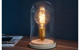 Lampe de table THOMAS RETRO