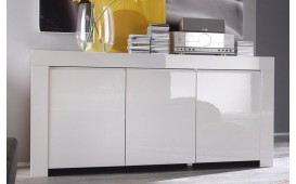 Buffet Design AMARO L