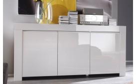 Designer Sideboard AMARO L