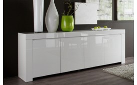 Buffet Design AMARO