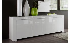 Designer Sideboard AMARO 4-türig