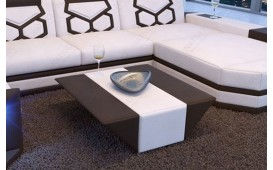 Table basse Design AVENTADOR