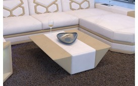Table basse Design IMPERIAL