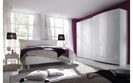 Designer Komplettschlafzimmer SIBELIUS