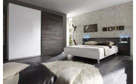 Designer Komplettschlafzimmer TEMPERA