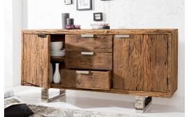 Designer Sideboard MASSIVO