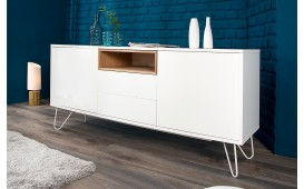 Designer Sideboard ATLANTIC