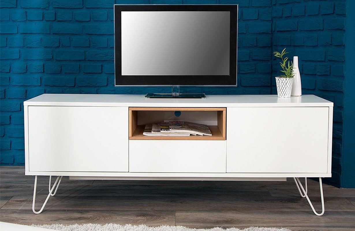 nativo meuble elegant canap design barca corner relax nativo magasin de meubles paris pour. Black Bedroom Furniture Sets. Home Design Ideas