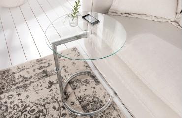 Table d'appoint Design FULL