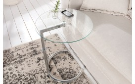 Table d'appoint Design FULL