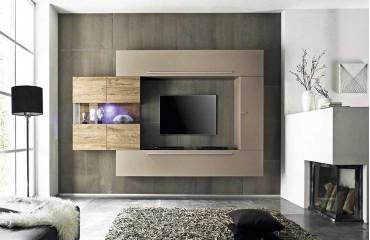 Mobile TV moderno BASE NATIVO mobili salotto