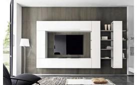 Designer Wohnwand CAYENNE
