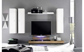 Mobile TV a parete CALABRIA