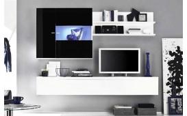 Meuble TV mural SIENA