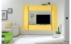 Mobile TV a parete RAVENNA