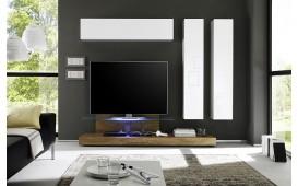 Designer Wohnwand SAVONA