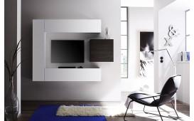 Meuble TV mural SANREMO