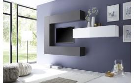 Mobile TV a parete PADOVA