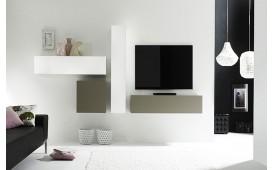 Mobile TV a parete TARANTO