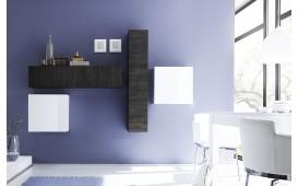Mobile TV a parete CASERTA
