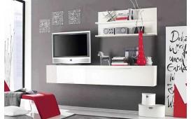 Mobile TV a parete FIRENZE