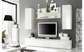 Mobile TV a parete BARI