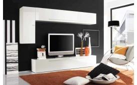 Meuble TV mural LAZIO
