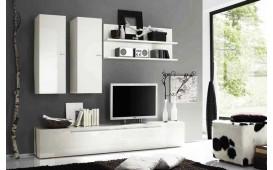 Mobile TV a parete CATANZARO