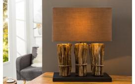 Lampe de table VIDA PURE