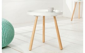 Table d'appoint Design MAN M